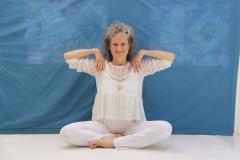 Kundalini Yoga Salzburg
