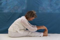 Kundalini Yoga in Salzburg