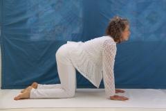 Salzburg Kundalini Yoga