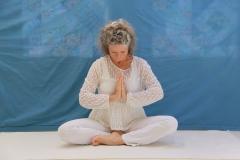 Salzburg Yoga