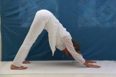 Yoga Salzburg