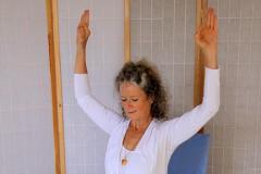 Salzburg Yoga Kurse