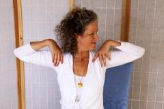 Yoga Workshops Salzburg